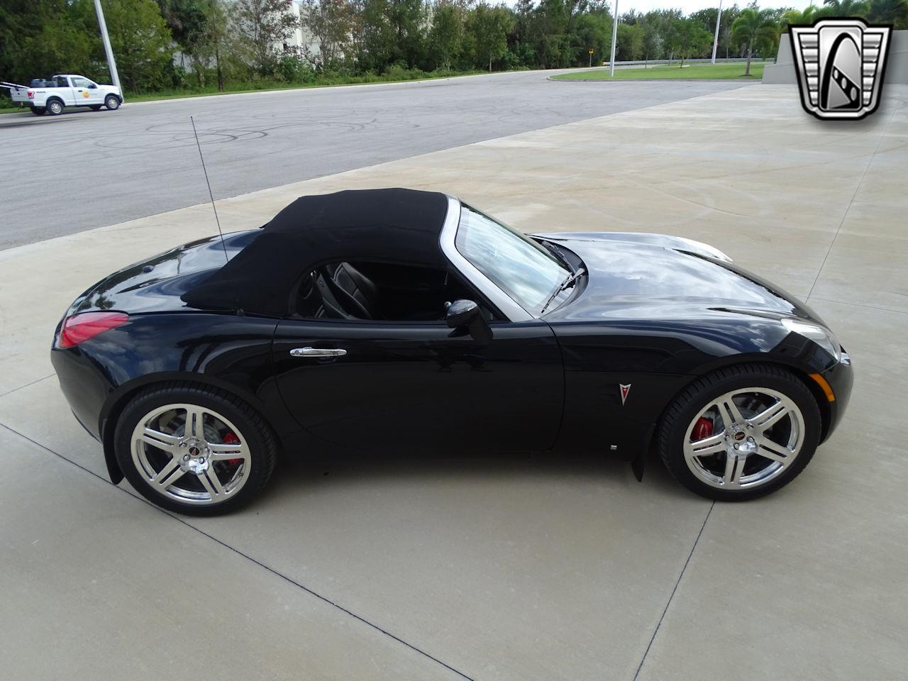 2006 Pontiac Solstice (CC-1420816) for sale in O'Fallon, Illinois