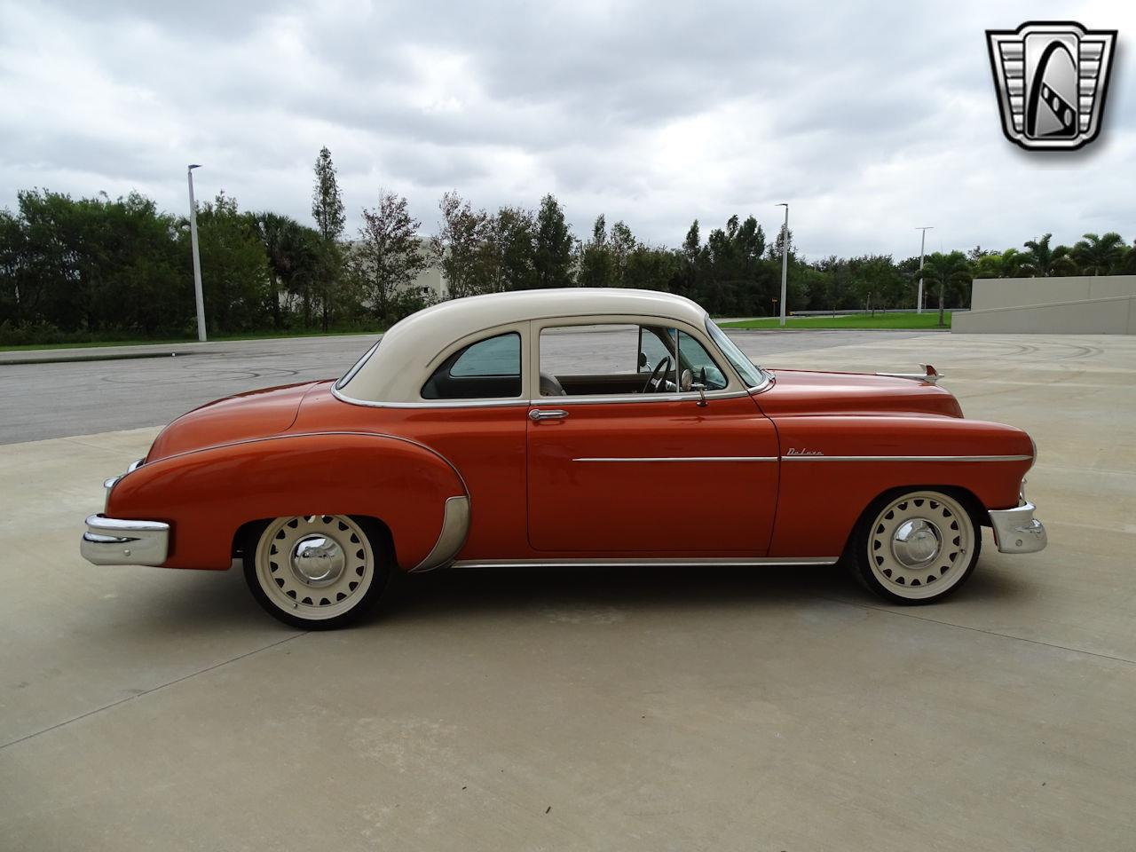 1949 Chevrolet Deluxe (CC-1420818) for sale in O'Fallon, Illinois