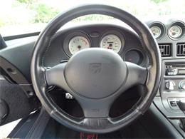 2000 Dodge Viper (CC-1420819) for sale in O'Fallon, Illinois