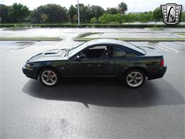 2001 Ford Mustang (CC-1420820) for sale in O'Fallon, Illinois