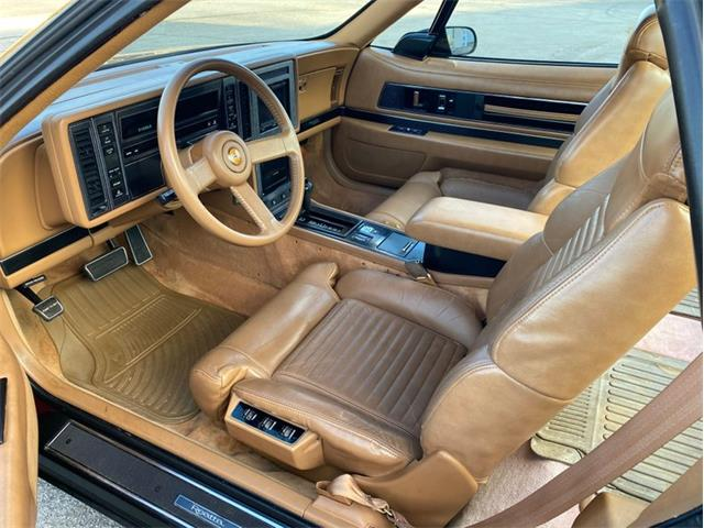 1989 Buick Reatta (CC-1428245) for sale in Cookeville, Tennessee