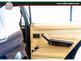 1977 Alfa Romeo Berlina (CC-1420825) for sale in portici, italia