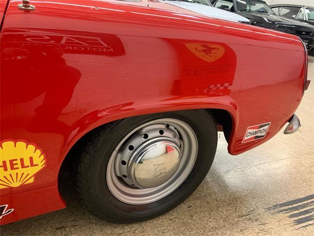 1962 Austin-Healey Sprite (CC-1428257) for sale in Addison, Illinois