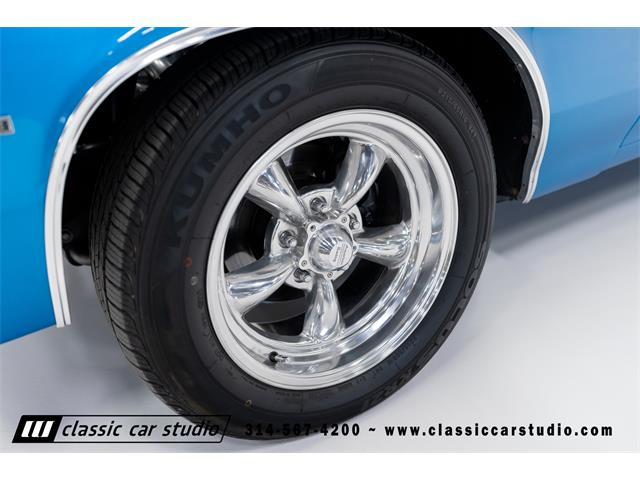 1966 Chevrolet Chevelle (CC-1428279) for sale in Saint Louis, Missouri
