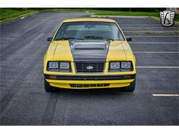 1983 Ford Mustang (CC-1420083) for sale in O'Fallon, Illinois