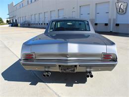 1967 Plymouth Fury (CC-1420831) for sale in O'Fallon, Illinois