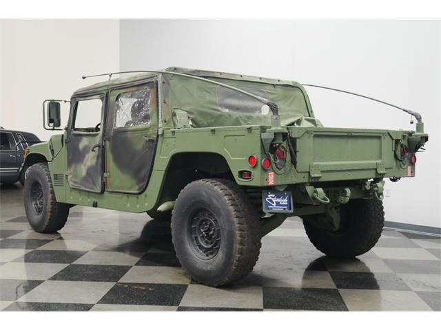 1994 AM General M998 (CC-1428388) for sale in Lavergne, Tennessee