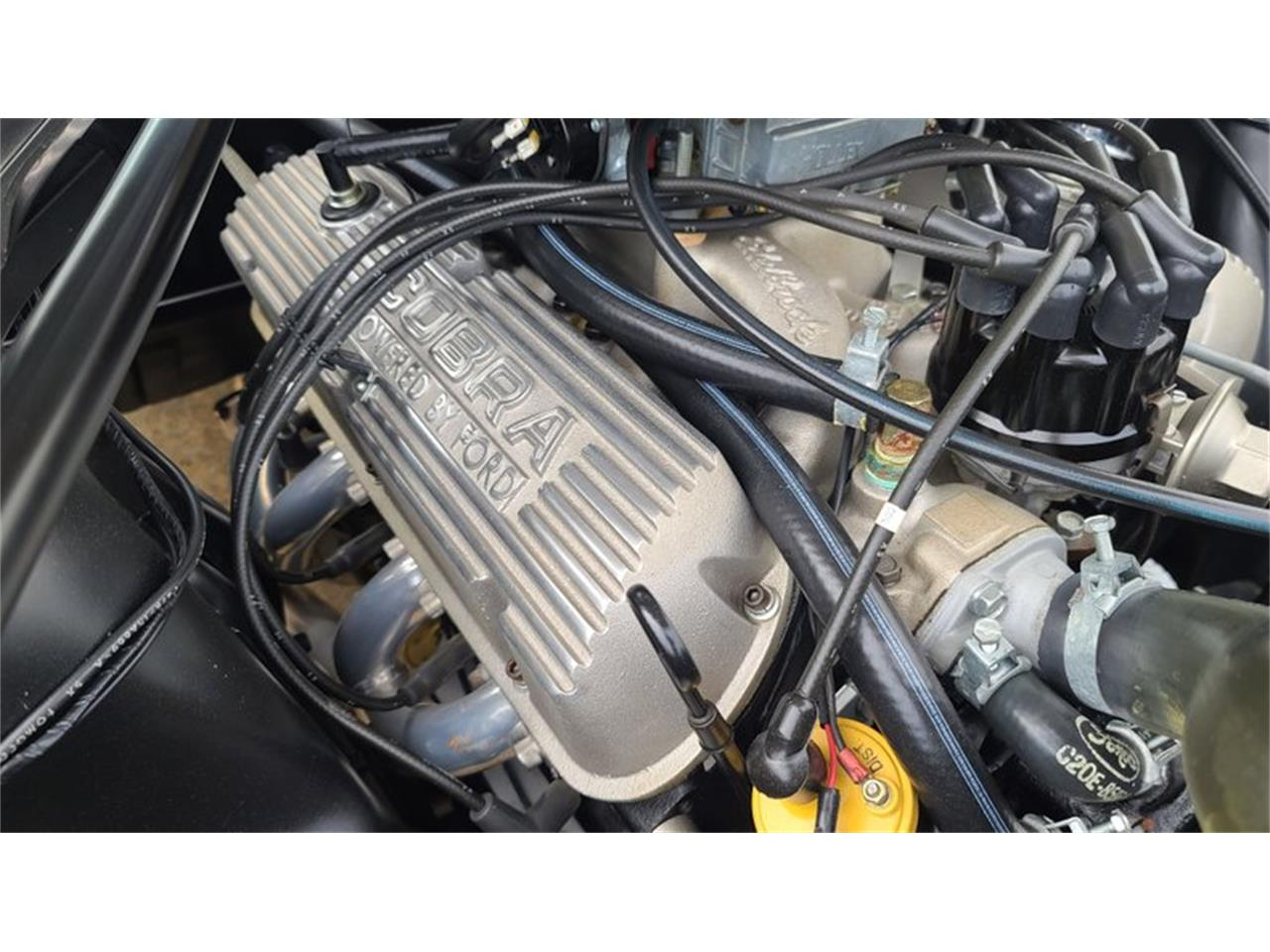 1965 Ford Mustang (CC-1420842) for sale in Collierville, Tennessee