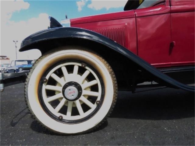 1929 Ford Model A (CC-1428433) for sale in Miami, Florida