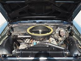 1972 Oldsmobile Cutlass (CC-1420846) for sale in Downers Grove, Illinois