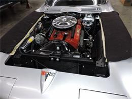 1963 Chevrolet Corvette (CC-1420848) for sale in Clifton Park, New York