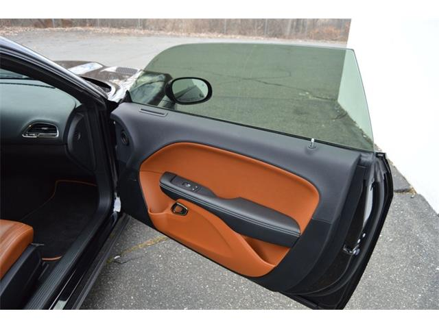 2017 Dodge Challenger (CC-1428498) for sale in Springfield, Massachusetts
