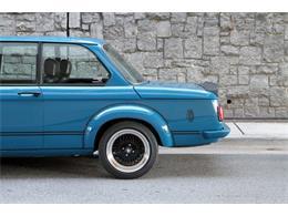 1976 BMW 2002 (CC-1420850) for sale in Atlanta, Georgia