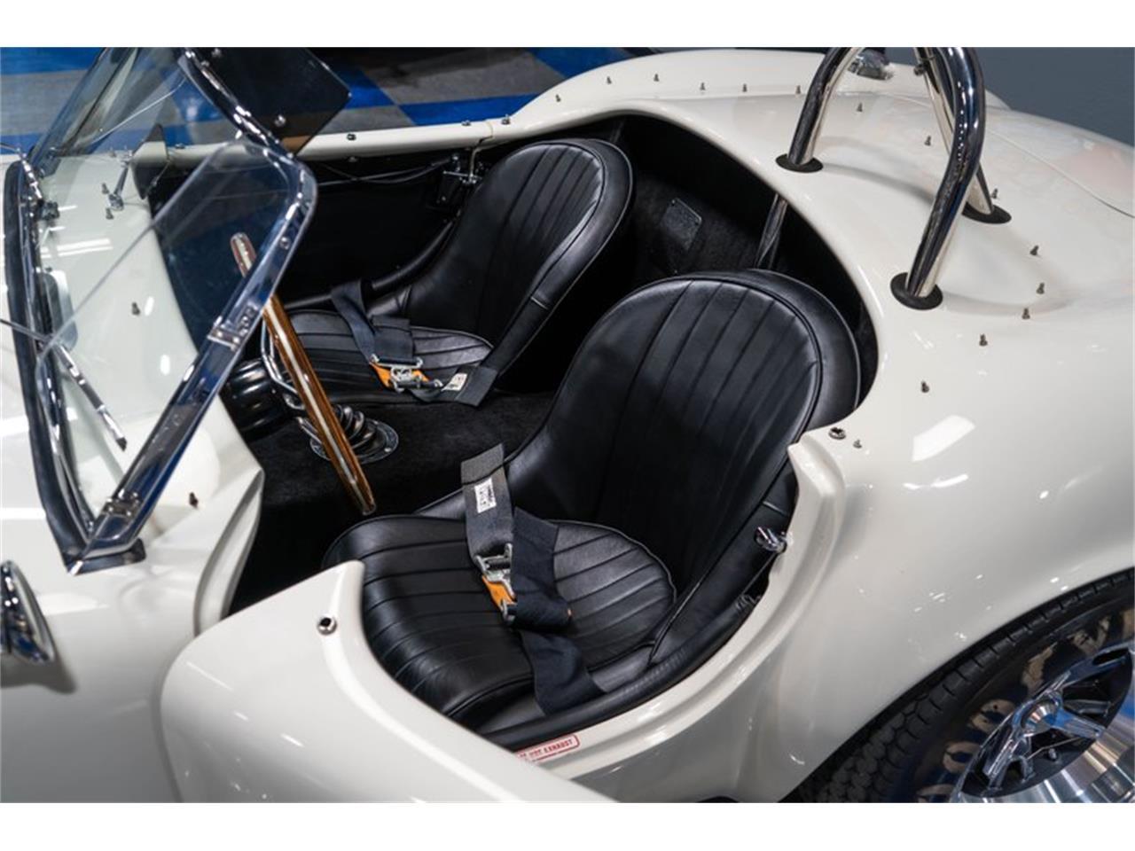 1965 Superformance Cobra (CC-1420851) for sale in Irvine, California