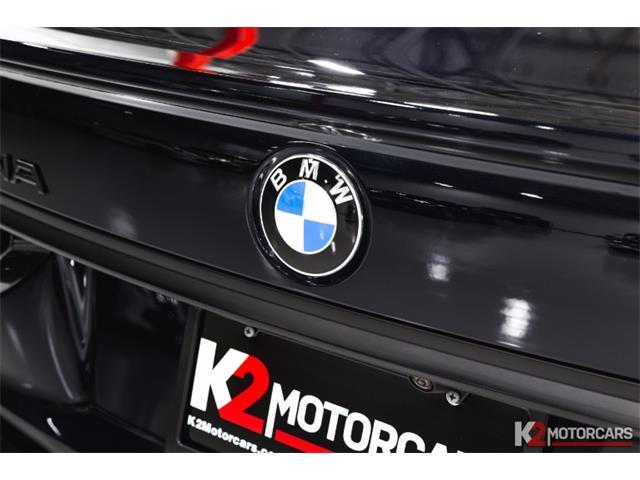 2018 BMW 7 Series (CC-1428510) for sale in Jupiter, Florida
