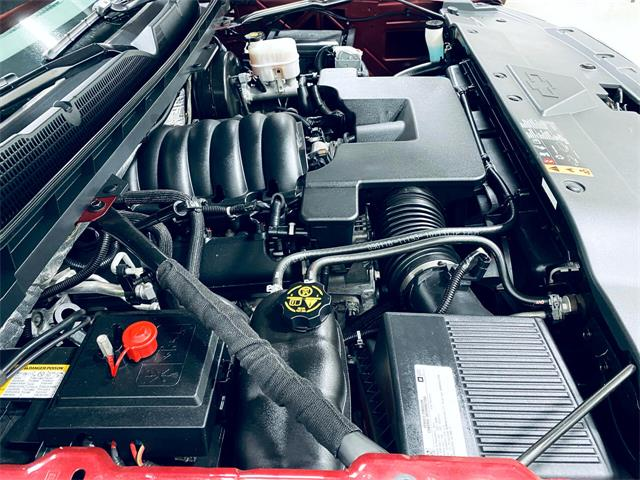 2017 Chevrolet Silverado (CC-1428522) for sale in Mooresville, North Carolina
