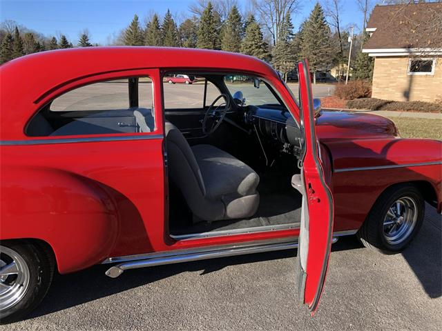 1950 Chevrolet 1 Ton Pickup (CC-1428526) for sale in Maple Lake, Minnesota