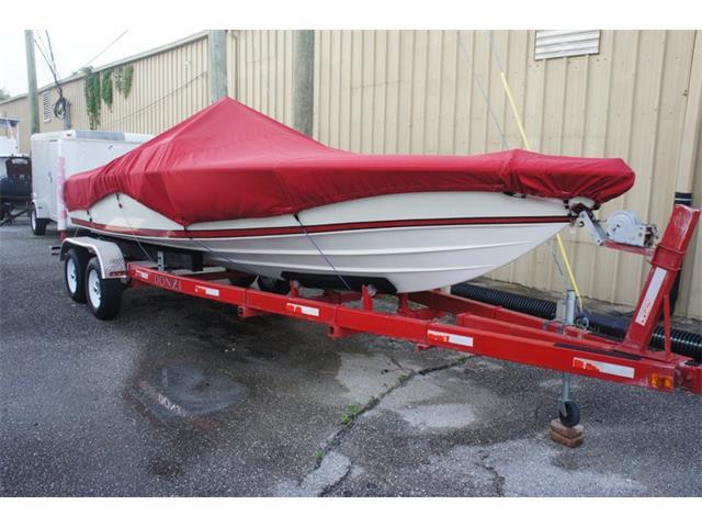 1992 Donzi Boat (CC-1428581) for sale in Lantana, Florida