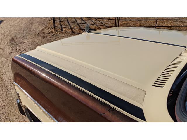 1977 Chevrolet C10 (CC-1428588) for sale in North Phoenix, Arizona
