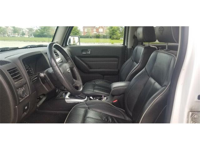 2010 Hummer H3 (CC-1428591) for sale in Stouffville, Ontario