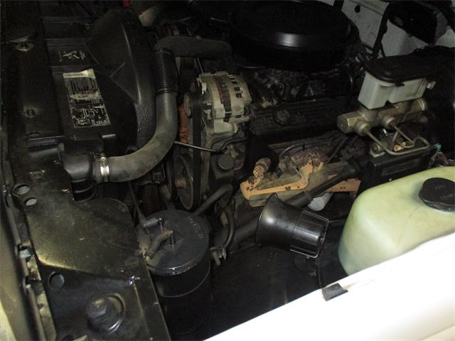 1991 Chevrolet 1/2 Ton Shortbox (CC-1428593) for sale in Sterling, Illinois