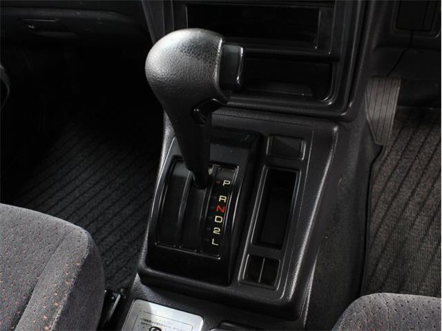 1995 Suzuki Escudo (CC-1428601) for sale in Christiansburg, Virginia