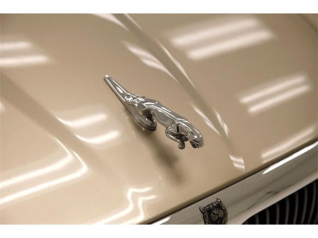 2003 Jaguar XJ8 (CC-1428603) for sale in Morgantown, Pennsylvania