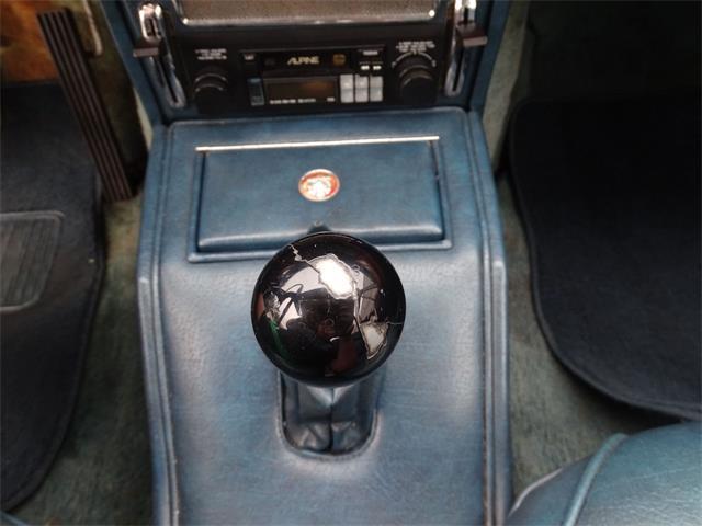 1961 Jaguar Mark II (CC-1428613) for sale in O'Fallon, Illinois