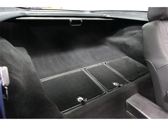 1979 Chevrolet Corvette (CC-1428615) for sale in Concord, North Carolina