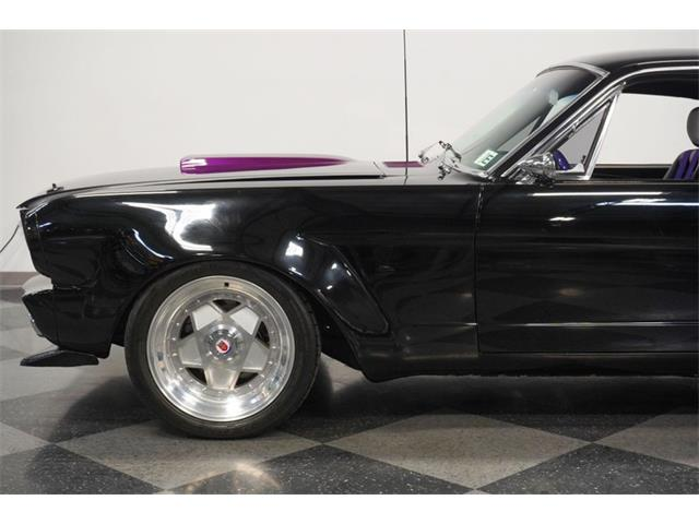 1965 Ford Mustang (CC-1428623) for sale in Mesa, Arizona