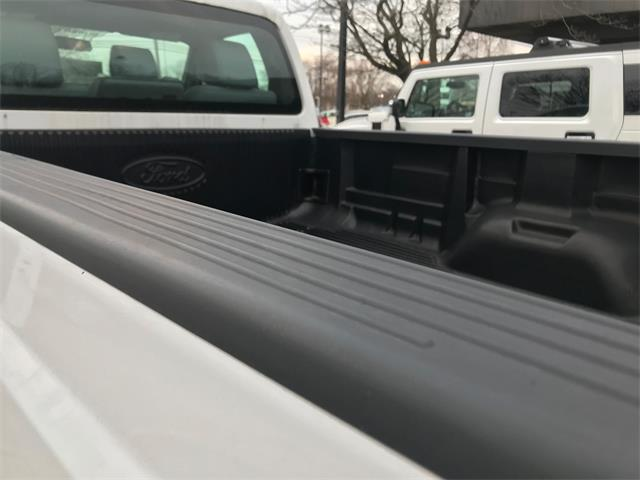 2016 Ford F250 (CC-1428625) for sale in Stratford, New Jersey