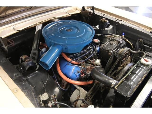 1966 Ford Mustang (CC-1428627) for sale in Lutz, Florida