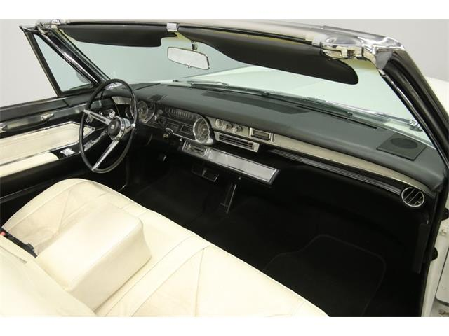 1965 Cadillac DeVille (CC-1428629) for sale in Lutz, Florida