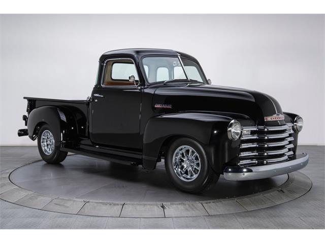 1947 Chevrolet 3100 (CC-1428645) for sale in Charlotte, North Carolina