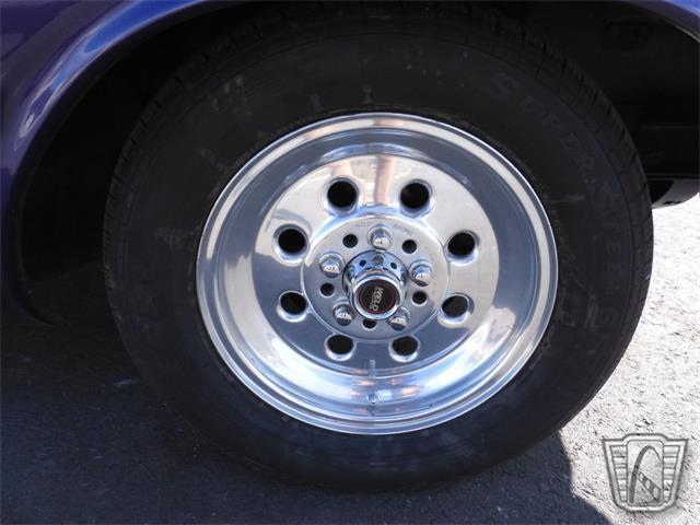 1970 Dodge Challenger (CC-1428655) for sale in O'Fallon, Illinois