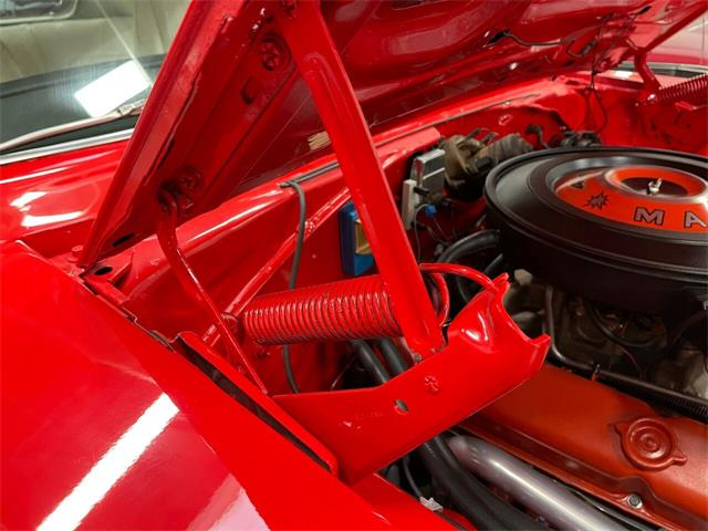 1970 Dodge Charger (CC-1428667) for sale in Addison, Illinois