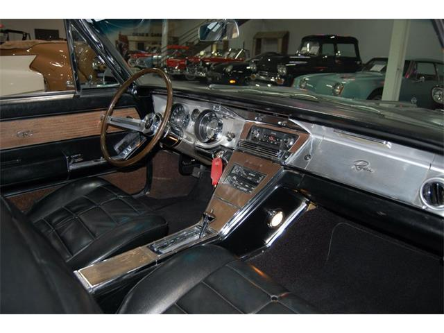 1964 Buick Riviera (CC-1428676) for sale in Rogers, Minnesota