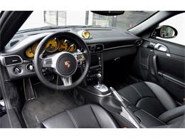 2011 Porsche 911 Turbo S (CC-1420868) for sale in West Chester, Pennsylvania
