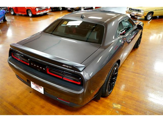 2015 Dodge Challenger (CC-1428689) for sale in Homer City, Pennsylvania