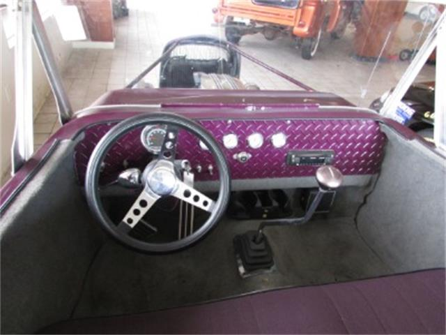 1933 Ford Roadster (CC-1428705) for sale in Miami, Florida