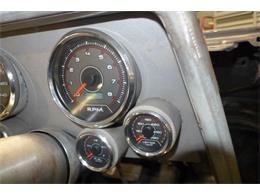 1970 Chevrolet Camaro (CC-1420871) for sale in Charlotte, North Carolina