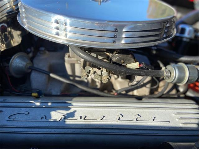 1962 Chevrolet Corvette (CC-1428738) for sale in Clearwater, Florida