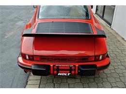 1985 Porsche 911 Carrera (CC-1420875) for sale in West Chester, Pennsylvania