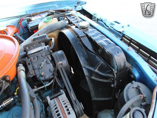 1974 Dodge Challenger (CC-1428770) for sale in O'Fallon, Illinois