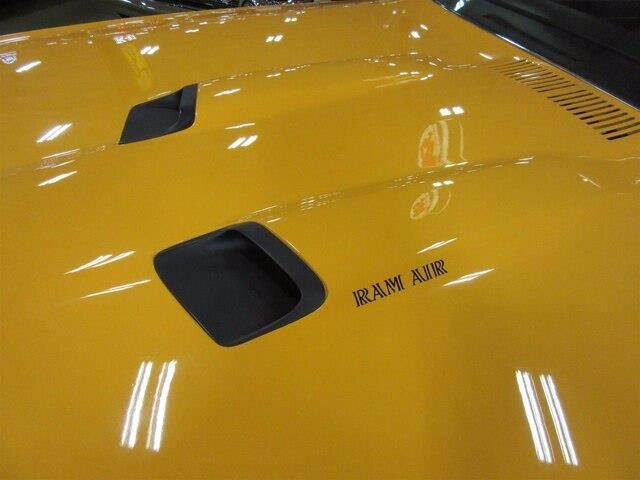 1970 Pontiac GTO (CC-1428771) for sale in Greenwood, Indiana