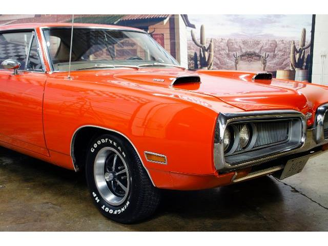 1970 Dodge Charger (CC-1428778) for sale in Bristol, Pennsylvania