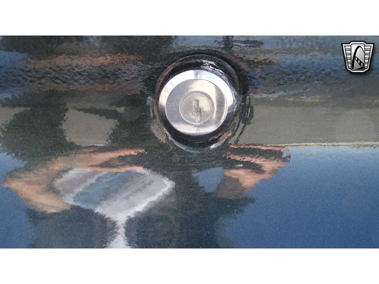 1965 Mercury Montego (CC-1420878) for sale in O'Fallon, Illinois