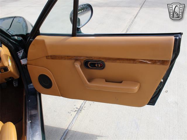 1990 Eunos Roadster (CC-1428796) for sale in O'Fallon, Illinois