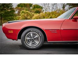 1970 Pontiac Firebird Formula (CC-1420088) for sale in O'Fallon, Illinois