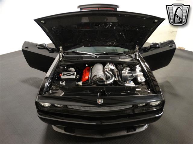 2008 Dodge Challenger (CC-1428813) for sale in O'Fallon, Illinois